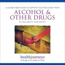 Chemical and Alcohol Substance Abuse