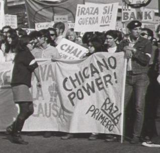research papers on the chicano movement  chicano movement
