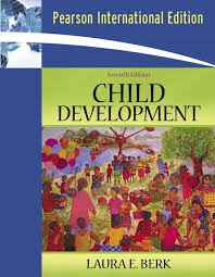 child growth and development essay Children's development does not happen uniformly, but rather, it progresses along at its own rate just because one child is potty trained at age three and his neighbor is potty trained at age three and a half does not mean that one is brighter than the other.