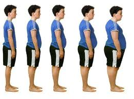 research paper on child obesity