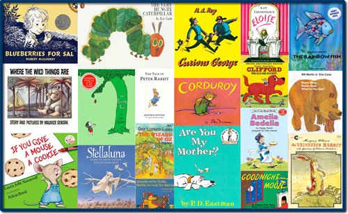 """book essays for childrens books 28 simple steps to write, raise funds and publish a 5 thoughts on """" 28 simple steps to write, raise funds and writing and illustrating children's books."""