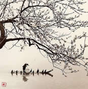 History of Chinese Art
