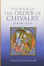 virtue and chivalry essay A summary of themes in 's sir gawain and the green knight the five virtues of the code of chivalry, and sir gawain and the green knight gently criticizes.