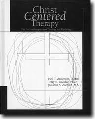 Christian Client Centered Counseling Theory