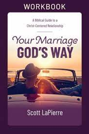 Christian's Point of View on Marriage
