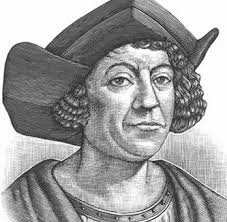 List Of Ideas For A Research Paper On Christopher Columbus