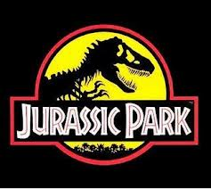 Cloning and Jurassic Park