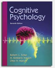 cognitive pshycology research paper