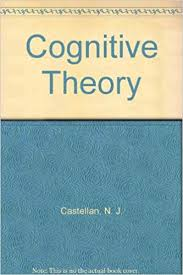 "cognitive psychology definition paper Free essay: since 1970, ""more than sixty universities in north america and europe have established cognitive psychology programs"" (hothersall, 2005, p 267."