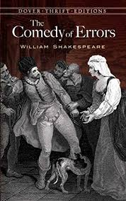 shakespearean comedy essays View this term paper on literature aspects of shakespearean comedy taming of the shrew taming of the shrew is a classic shakespearean comedy in every sense.