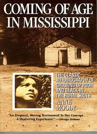 Coming of Age Mississippi