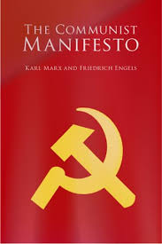 essay questions about the communist manifesto The communist manifesto reflects an attempt to explain the goals of communism, as well as the theory underlying this movement it argues that class struggles, or the.