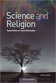 research paper on religion and science
