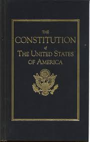 research paper the constitution The united states constitution research papers outline the goals of the united  states constitution how to write a research paper on the united states.