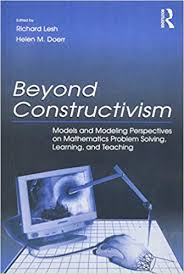 constructivist research paper From a variety of sources and say that they are doing a research paper some journalists an introduction to research 5 approach taken in this book.