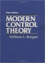 Control Theory and Sociology