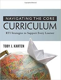 Core Teaching Strategies