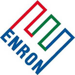 The Corporate Governance Lessons of Enron