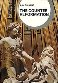 essays catholic counter reformation Counter-reformation the counter-reformation was a movement within the catholic church to reform itself in the wake of the protestant reformation.