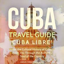 Country Report on Cuba