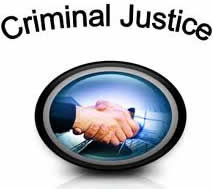 the need for justice essay Free essays on key social issues in the criminal justice system for students use our papers to help you with yours 1 - 30.