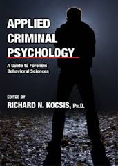 Buy criminal psychology research paper