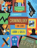 Custom term paper for criminology