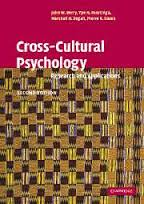 cross cultural counseling essay Abstract this article reviews cross-cultural counseling, presents a review of a number of studies involving disaster victims and workers in other cultures and.