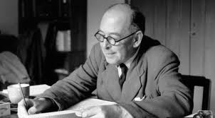 Research Paper Topics: C.S Lewis?