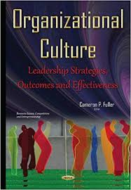 Cultural Leadership Strategies