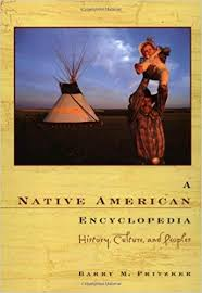 Culture of Native Americans
