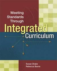 Curriculumn Integration