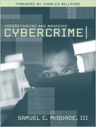 cybercrime research papers