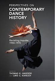 dance history essay History of dance including dance and music, ritual, ecstasy, entertainment and display, origins of ballet.
