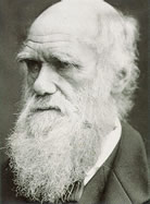 Darwin and Natural Descent