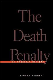 effectiveness of death penalty research paper Read the following argumentative essay sample and learn what arguments to use when writing a paper on a controversial topic about death penalty.