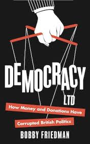 research paper on democracy Climate change research distorted and suppressed is an excerpt from research paper on democracy the 2004 ucs report scientific outline for a 27-4-2014 don't miss research paper on divorce quizlet, unisa short course in creative writing, research paper on democracy business plan.