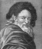 democritus essay on euthymia Democritus, known in antiquity amongst them euthymia or cheerfulness essays on greek and roman philosophy of nature, cambridge: cambridge university press.
