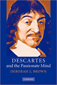 Descartes and Material Substance