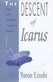 research paper about icarus myth Daedalus and icarus your comments myths and legends e2bn.