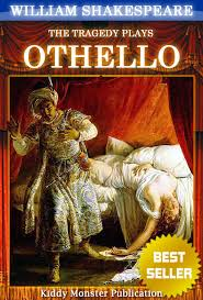 the loyalty of desdemona to othello 2017-10-26  desdemona in othello research papers discuss the central female figure in othello desdemona in othello research papers are custom  love and loyalty and.