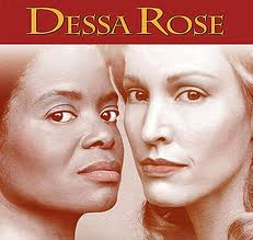 dessa rose essays It is fortuitous that dessa rose should open soon after i returned from pilgrimage week in natchez, mississippi, a semi-annual event during which more than two.