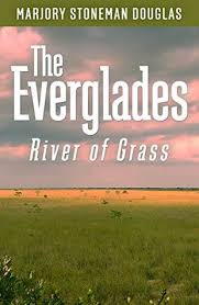 Destruction of the Everglades