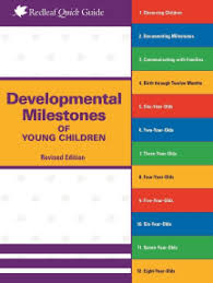 Developmental Markers in Children