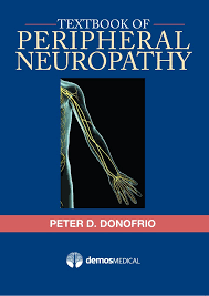 peripheral neuropathy References braunwald, fauci, kasper, hauser, longo, jameson harrison's principles of internal medicine 15th edition mcgraw-hill 2001.