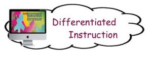 research papers differentiated instruction classroom