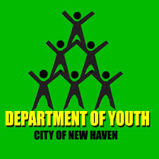Director of Special Services for Youth