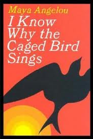 I know why the caged bird sings essay