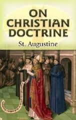 Doctrine of Augustine