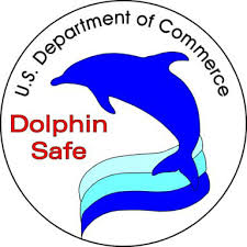 Dolphin-Safe Tuna Labeling Act